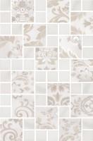 Декор 197/8326 Висконти мозаичный 20x30 Kerama Marazzi