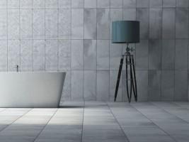 Керамическая плитка Cement (Keramika modus)