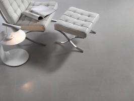 Керамогранит Concrete (Kerlife)