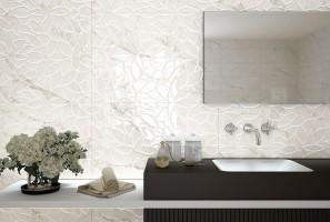 Керамическая плитка Marblestone (Kerlife)