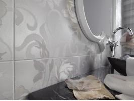 Керамическая плитка Marmara (Kerlife)