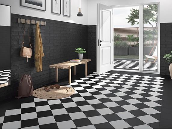 Керамогранит Small Tile (Kerlife)