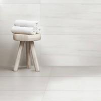 Керамическая плитка Blancos (Keros Ceramica)