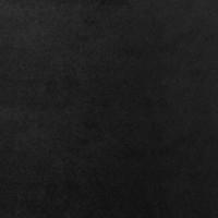 Напольная плитка Day&Night Sugar Negro 33x33 Keros Ceramica