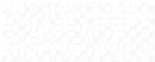 Настенная плитка Day&Night Star Blanco 20x50 Keros Ceramica