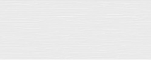 Настенная плитка Day&Night Suite Blanco 20x50 Keros Ceramica
