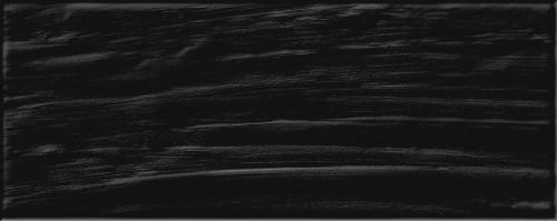 Настенная плитка Day&Night Suite Negro 20x50 Keros Ceramica