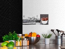 Керамическая плитка Day&Night (Keros Ceramica)
