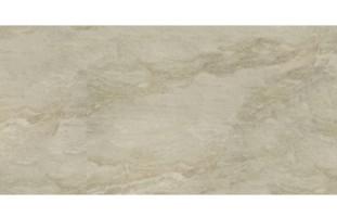 Керамогранит Marble L100300071 Nairobi Crema Pulido Bpt 30x60 L'Antic Colonial