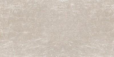 Керамогранит Marble L112992001 Crema Grecia Classico Bpt 30x60 L'Antic Colonial