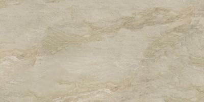 Керамогранит Marble L112995351 Nairobi Crema Classico Bpt 30x60 L'Antic Colonial