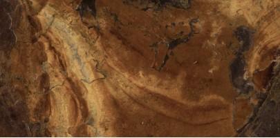 Керамогранит L112995101 Slate Nepal Natural Bpt 30x60 L'Antic Colonial