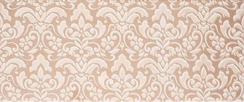 Декор La Platera Gaudi Dec. Carpet 25x60
