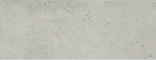Плитка La Platera Kinsale Grey 35x90 настенная