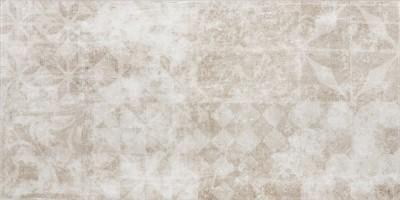 Плитка La Platera Minimal Bone - D 30x60 настенная