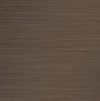 Керамогранит Gres P Shui Brown 60x60 (La Platera)
