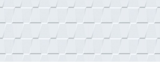 Настенная плитка Saten Blanco Tobler 35x90 La Platera