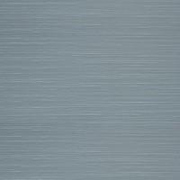 Керамогранит Gres P Shui Teal 60x60 (La Platera)