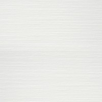 Керамогранит Gres P Shui White 60x60 (La Platera)