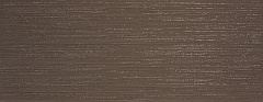 Настенная плитка Shui Brown 35x90 (La Platera)