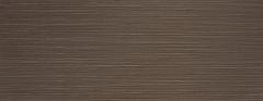 Настенная плитка Shui Brown Drops 35x90 (La Platera)