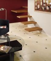 Керамогранит Argel (Love Ceramic Tiles)