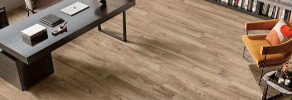 Керамогранит Wooden (Love Ceramic Tiles)