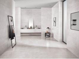 Керамогранит Marble (Love Ceramic Tiles)