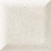 Настенная плитка PT02286 Bombato Blanco 15x15 Mainzu