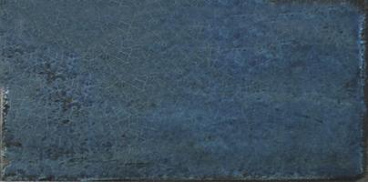 Настенная плитка Catania Blu 15x30 Mainzu