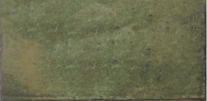 Настенная плитка Catania Verde 15x30 Mainzu