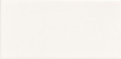 Настенная плитка PT01946 Epoque Blanco Liso 10x20 Mainzu