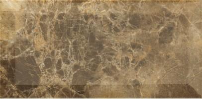 Настенная плитка Arkadia Emperador 10x20 Mainzu