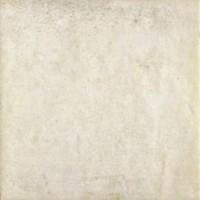 Настенная плитка Bolonia Blanco 20x20 Mainzu