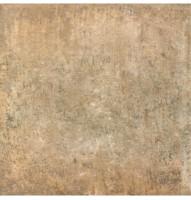 Плитка настенная PT01724 Bolonia Ocre 20x20 Mainzu