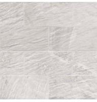 Плитка настенная PT02540 Slate Blanco 15x30 Mainzu