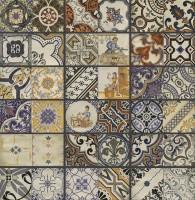 Декор PT02260 Decor Treviso 10x20 Mainzu