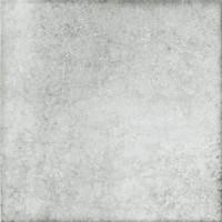 Плитка настенная PT02209 Rialto Blanco 15x15 Mainzu