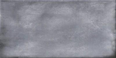 Плитка настенная PT02258 Treviso Cielo 10x20 Mainzu
