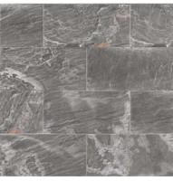 Плитка настенная PT02541 Slate Grey 15x30 Mainzu