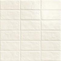 Плитка PT02891 Velvet Bianco 10x20 Mainzu