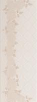Настенная плитка M017271 Eden Garden Boiserie 22.5x60.7 Mapisa