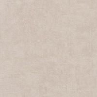 Напольная плитка M118831 Maestro 40.2x40.2 Mapisa