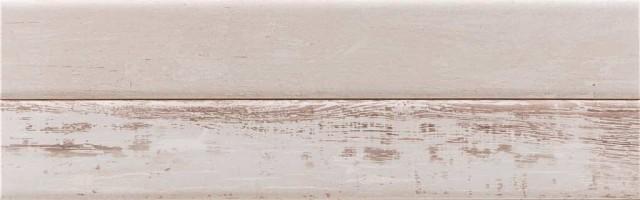 Настенная плитка M18694 Tabla Beige 25.2x80 Mapisa