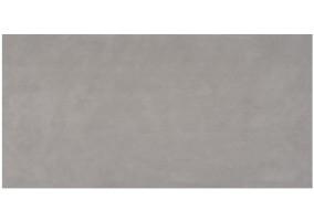 Плитка Marca Corona Work Grey Gloss Rett 40х80 настенная