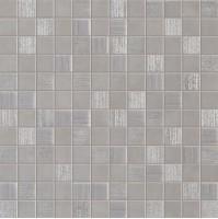 Мозаика Marca Corona Work Grey Gloss Tessere 30.5х30.5