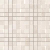 Мозаика Marca Corona Work White Gloss Tessere 30.5х30.5