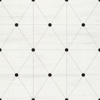 Керамогранит PJG-CLASSIC15 15 Classic Magic Tile Tiffany 60x60 Marmocer