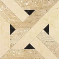 Керамогранит PJG-SWPZ006 06 Modern Magic Tile 60x60 Marmocer