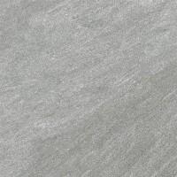 Напольная плитка PAV AVALON GRIS 31.6x31.6 Mayolica Ceramica